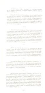 pagina19