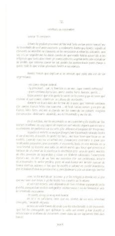 pagina21